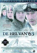 Hel van '63, De (Special Edition)