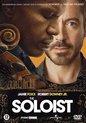 Soloist (D)