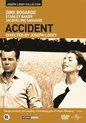 Accident (D)