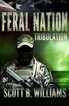 Feral Nation - Tribulation