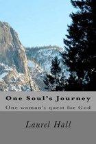 One Soul's Journey