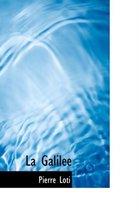 La Galilee