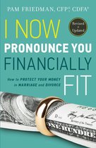 I Now Pronounce You Financially Fit