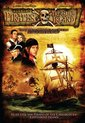 Pirates Of Treasure