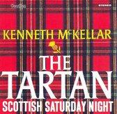 Tartan/Scottish Saturday.