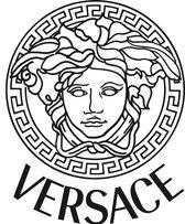 Versace Herenparfums