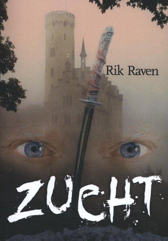 Zucht - Rik Raven | Fthsonline.com
