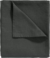 DDDDD Kit - Tafelkleed - 140x240 cm - Anthracite