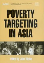 Poverty Targeting in Asia