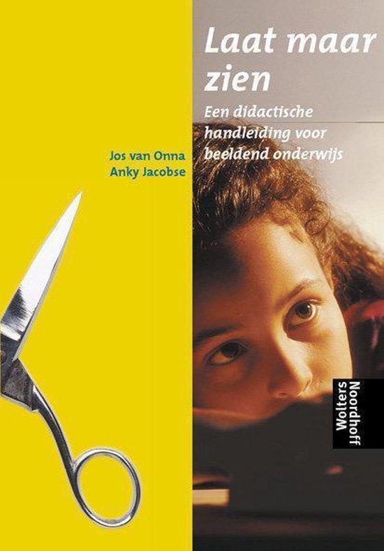 LAAT MAAR ZIEN DR 1 - J. Van Onna   Fthsonline.com
