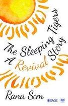 The Sleeping Tigers