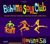 Havana'58