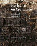 `Hertsteen en Cronement'. Haardstenen uit de zestiende en zeventiende eeuw