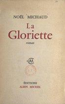 La Gloriette