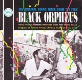 Orfeo Negro Black Orpheus(
