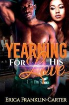 Yearning for His Love
