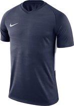 Nike Sportshirt Heren