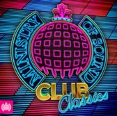 Ministry of Sound: Club Classics