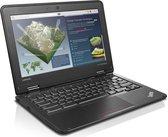 Lenovo ThinkPad 11e 1.6GHz N3160 11.6'' 1366 x 768