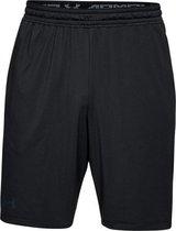 Under Armour MK1-Shorts Heren Sportbroek