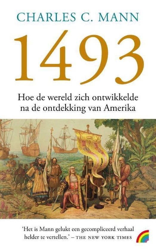 Afbeelding van 1493