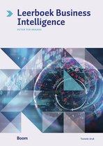 Leerboek Business Intelligence