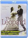 Il gattopardo (The Leopard) [1963] [Blu-ray]
