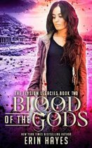 Blood of the Gods