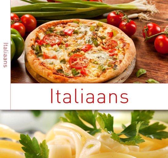 Italiaans - none |
