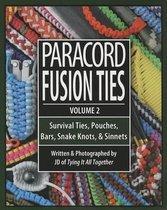 PARACORD FUSION TIES V02