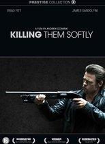 Prestige Collection; Killing Them S