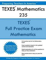 TExES Mathematics 235