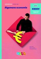 Rendement - Algemene economie Leerwerkboek niveau 3&4