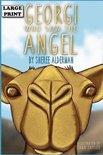 Georgi Who Saw the Angel
