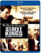 Street Kings (Blu-Ray)
