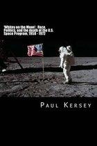 'Whitey on the Moon'