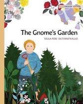 The Gnome's Garden