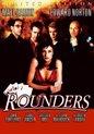 Rounders (Metal Case)
