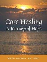Core Healing