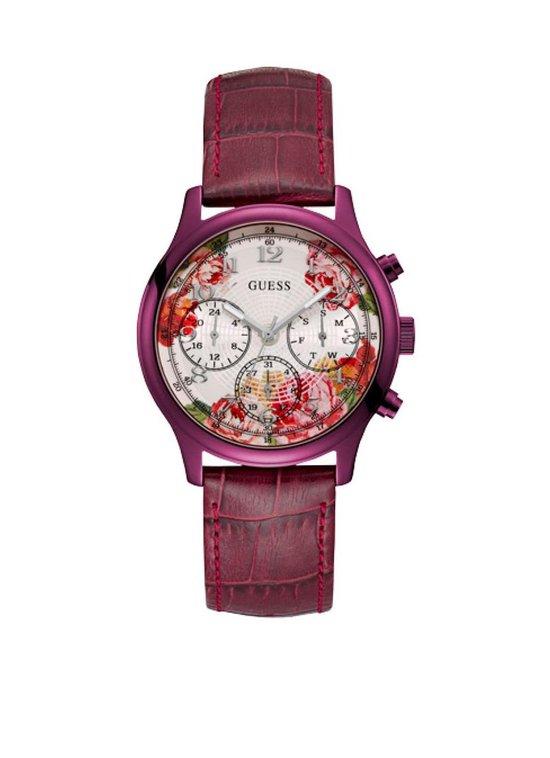 GUESS Horloge W1017L3