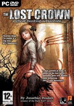 Rhem Trilogy (dvd-Rom)