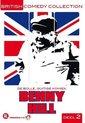 Benny Hill Box 2