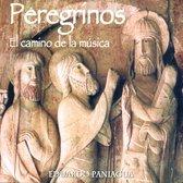 Peregrinos: La Camino De La Musica