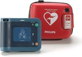 Philips - FRx – aed - muurbeugel - first responder kit