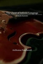 The Chest of Infinite Longings