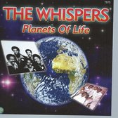 Planets Of Life