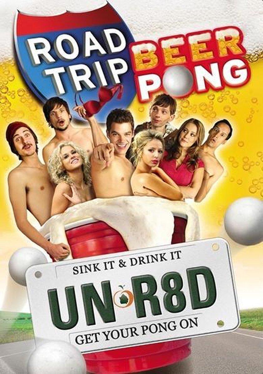 ROAD TRIP 2 - Movie