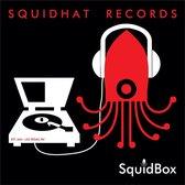 Squidhat Records; Squidbox
