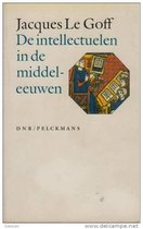De intellectuelen in de middeleeuwen