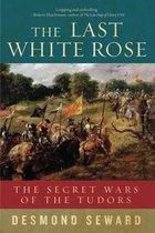 The Last White Rose